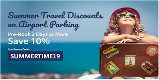 Get Coupons For Airport Parking At Albany NY Airport ... Atlanta 131 Coupon Code Play Asia 2018 A1 Airport Parking Deals Australia Galveston Cruise Discounts Coupons And Promo Codes Perth Code 12 Discount Weekly Special Fly Away Parking Inc Auto Toonkile Mk Seatac Available Here From Ajax R Us Dia Outdoor Indoor Valet Fine Winner Myrtle Beach Restaurant Coupons Jostens Bna Airport