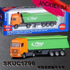 High Simulation Siku Engineering Vehicles,1:87 Scale Alloy Container ... As Transporters Co Ltd Group Tzania Wsi Scania R143 Truck Transporter Vsb By Cranes Etc Tv Youtube Scanias Rental Solutions Give Transport Companies Flexibility Industry Faces Acute Shortage Of Drivers Sap Brandvoice How One Of Europes Biggest Transport Companies Is Tax On Small Transporters Raised Up To 325 Top 50 For In Chandrapur Justdial 3d Model Collection Cgtrader Cargo Receives Delivery First 17 Million Daimler Delivers 1000 Trucks Leading Uk Online Transportation Portal Trucksuvidha