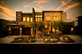 Most Luxurious Home Ideas Photo Gallery by Top Most Luxurious Houses Design And Ideas 2017 Creative Home