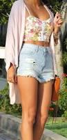 best 10 waisted denim ideas on pinterest high waisted shorts