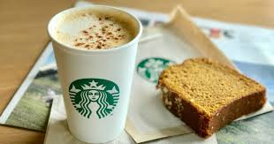 Through tomorrow December 10th hop on over here and enter your phone number to score a mobile coupon good for  off Your In store Purchase at Starbucks