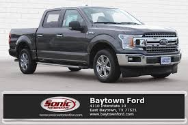 New 2018 Ford F-150 For Sale | Baytown TX | JKC43650 Baytown Police Department Chevy Tahoe Texas Cars Earth Products Tx Sand And Clay Thousands In Must Be Evacuated By Dark Photos New 2018 Chevrolet Silverado 1500 For Sale Near Houston Ta Truck Stop Tx Truckdomeus El Sinaloense Restaurant Menu Prices Ford F150 Jkc43650 Brunson Theatre Suydam Trucking Posts Facebook Subprime Auto Dealers Harris County Repoession