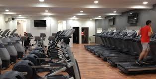 salle de sport 17 zippypass
