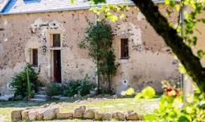 chambre d hote dans l yonne chambres d hôtes gîtes de yonne en bourgogne