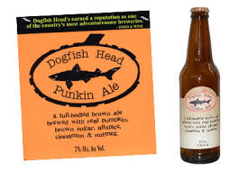 Dogfish Punkin Ale Clone by Pumpkin Brews A Comparison By Dude And Mrs Dude Homebrewtalk