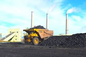 100 Big Truck Coal Chamber TriState Leadership Gives More Details Of Craig Station Unit 1