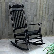 Metal Outdoor Rocking Chairs 35 Free Diy Adirondack Chair Plans Ideas For Relaxing In Magnolia Outdoor Living Mainstays Black Solid Wood Slat Rocking Beachcrest Home Landaff Island Porch Rocker Reviews Stackable Plastic Chairs With Seat Patio Fniture Find Great Seating Amish Handcrafted Hickory Southern Horizon Emjay Troutman Co Tckr The Kennedy Metal Outdoor Rocking Chairs