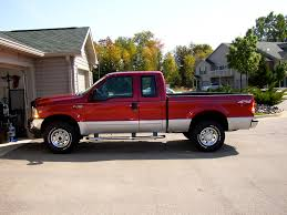 9 - 2002 F250 Super Duty 4x4. 4-Door Crew. Deep Red/Wine, Not Two ... Ram Truck Rolls Out Crew Cab 42154 Special Services Police Pickup New Trucks Archives Rost Motor Inc Big Green 4 Door 4x4 Truck Mudding Youtube 34 Ton 1 Mobile Auto Service Superlift Develops 12 And 6 Lift Kits For Ford F150 2014 Chevrolet Silverado 1500 Ltz Z71 Double First Test More Coming Later Nissan 720 Pinterest Door Compact Pickup Truck Bed Question Trailers Rvs Recalls 2700 Trucks Fuel Tank Separation Roadshow Best To Buy In 2018 Carbuyer