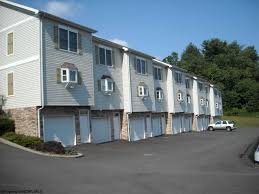 1 Bedroom Apartments Morgantown Wv by 110 Suncrest Terrace Morgantown Wv 26505 2 Bedroom Apartment