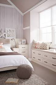 Cozy Winter Bedroom Decor 20 Warm And Bedrooms For