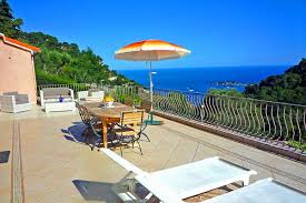 100 Villefranche Sur Mere Vacation Villa For 10 In Sur Mer Near Nice On French