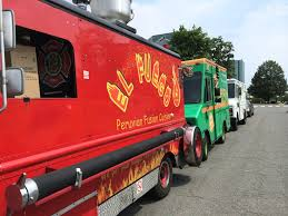 Food Trucks In Fairfax County - FuninFairfaxVA