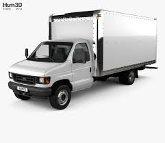 Ford E350 Box Truck 1993 3D Model - Vehicles On Hum3D 1993 Ford E350 Box Truck Item C2439 Sold August 22 Midw 2010 Isuzu Npr Box Van Truck For Sale 1015 2011 Box Truck By Currie A Commercial 2007 Ford E350 Super Duty 10 Ft 021 Cinemacar Leasing Trucks Cassone And Equipment Sales Review Photos Van In Atlanta Ga For Sale Used 2002 Super Duty L5516 Aug Putting Shelving A 2012 Vehicles Contractor Talk 2008 12 Passenger Bus Ford Big Straight In Colorado