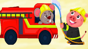 Trucks For Children | Fire Truck Song | Nursery Rhymes Compilation ... Titu Toys And Songs For Children Fire Truck Youtube Police Car Truck Ambulance In Kids Indoor Playground Baby Colors To Learn With Street Vehicles Trucks Cars Hurry Drive The Storytime Song Nursery Rhymes Blippi Big Fire Trucks Rescue Kids Lots Of Gta V Rescue Mod Brush Responding Panda Kiki Brave Fireman New Mission Christmas Ivan Ulz Garrett Kaida 9780989623117 Amazoncom Books Compilation Firetruck Car