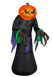 Walmart Canada Halloween Inflatables by Walmart Canada Clearance Deals Save Up To 75 Off Airblown
