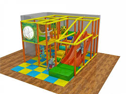 Step2 Playhouses Slides U0026 Climbers by Toddler Soft Play Equipment Diy Foamnasium Step Clubhouse Climber