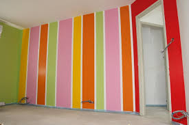 peinture chambres catalogue de peinture de chambre