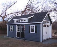 laurel shed series pleasant run structures shed pinterest