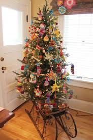 Evergleam Aluminum Christmas Tree Instructions by 151 Best Christmas Trees Heavenly Fabulous Dreamy Images On