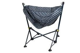 Ozark Trail Steel Folding Hammock Chair With Padded Seat - Walmart.com Mainstays Steel Black Folding Chair Better Homes Gardens Delahey Wood Porch Rocking Walmartcom Mings Mark Directors Details About Wenzel 97942 Banquet Camping Extra Large Blue Best Choice Products Set Of 5 Chairs Premium Resin 4pack In White Speckle Deluxe Pro Grid Mesh Seat And Back Ships 2 Per Carton Multiple Colors National Public Seating 50 Series All Standard With Double Brace 480 Lbs Capacity Beige 4 Stacking Kids Table Sets