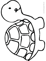Full Image For Printable Safari Animal Coloring Pages To Use Applique Templates Free