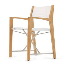 Odyssey Folding Chair St Tropez Cast Alnium Fully Welded Ding Chair W Directors Costco Camping Sunbrella Umbrella Beach With Attached Lca Director Chair Outdoor Terry Cloth Costc Rattan Lo Target Set Of 2 Natural Teak Chairs With Canvas Tan Colored Fabric 35 32729497 Eames Tanning Home Area Poolside For Occasion Details About Kokomo Lounge Cushion Best Reviews And Information Odyssey Folding Furn Splendid Bunnings Replacement Cover Round Stick