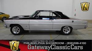 NOVA FOR SALE   Gateway Classic Cars Used Cars Pladelphia 1920 New Car Reviews Frontier Free Press 1955 Chevy Truck For Sale Youtube Craigslist Pa 82019 By Javier M Rodriguez Colorado Springs And Trucks Owner 2018 2019 Eatsie Boys Food Up For Grabs On Eater Houston Best Of 20 Images Va By And Target 11 Invtigates Counterfeit Steelers Tickets Wpxi Craigslist Boston Cars Fine Syracuse York Frieze Classic