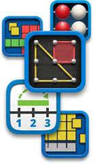 Virtual Algebra Tiles For Ipad by Math Manipulatives Virtual Manipulatives On The Web