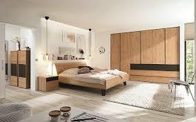 hülsta pulso schlafzimmer preise und gestaltungsoptionen