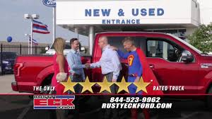 Safest Truck In America - YouTube New 2018 Chevrolet Silverado 1500 Features Details Truck Model The Ford F150 Is The Safest Pickup Truck On Road Kes Excavating Services Green Bay Providing Hydroexcavating Fords Ranger Is Smartest Australias Ever Seen Otto Transfer Trucking Overdimensional Oversized Load Hauling Mn 10 Safest Vehicles Of 2017 Caforsalecom Blog 5stars Yet Fordtruckscom Release Date Pickup Trucks Pick Up Safety Rating Car Reviews Pictures For 2019 Unveils Used Cars Teens Dick Huvaeres Richmond Cdjr Worlds Now In Philippines Philippine News