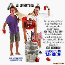 Farce The Music: From The Archives: Bro-Country Song Idea Generator 58 Best Moviemusic Images On Pinterest Country Song Lyrics Best Songs About Momma Trains Trucks Prison And Gettin Drunk Are Bromantic Songs Taking Over Country Music Latimes Top 20 Home Gac Music Dogs Wallet Phone Case Teeqq Luke Bryan We Rode In Youtube Lyric Video Wade Bowen Song Nursery Rhymes Original By Littlebabybum 204 Country Love Rhitones Rhistone 7 Powerful Suicide Road Trip Playlist Popsugar Smart Living