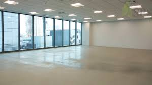 100 Office Space Pics Space For Rent Asia Center At Sathorn Area