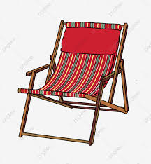 Striped Wooden Lounge Chair, Lounge Chair, Seat, Furniture ... Plans For Wood Lounge Chair Fniture Ideas Eames And Ottoman Teak Steamer Amazing Swimming Pool Outdoor Yuni Bali Manufacturers Whosale Chaise Lounge Chair Plans Wood Fniture Favorite Chaise Lounges Diy Diy Free Plans At Buildsomething Chairs Stock Image Image Of Australia Outdoor Amazoncom Vifah V1123set1 Rocker Striped Wooden Seat