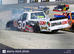 Apr. 2, 2011 - Martinsville, Virginia, U.S - At The Nascar Camping ... Bobby Labonte 2005 Chevy Silverado Truck Martinsville Win Raced Trucks Gallery Now Up Bryan Silas Falls Out Of 2014 Nascar Camping Kyle Busch Wins Martinsvilles Race Racingjunk News First 51 Laps Of Spring 2016 Youtube Nemechek Snow Delayed Series In Results March 26 2018 Racing Johnny Sauter Holds Off Chase Elliott To Advance Championship Google Alpha Energy Solutions 250 Latest Joey Logano Cooper Standard Ford Won The Exciting Bump Pass