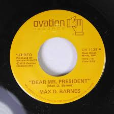Max D. Barnes 45 RPM Dear Mr. President / Patricia - Amazon.com Music Sisongwriter Vern Gosdin Dies In Nashville At Age 74 Cmt Why Harrison Barnes Could Be The Most Intriguing Free Agent Of 2016 Max D Barnes 45 Rpm Dear Mr President Patricia Amazoncom Music Storms Of Life Cd Release Announcement Youtube Wtvds Greg Tires Fayetteville Reporter And Bureau Chief 512 Best Benjamin Images On Pinterest Ben Hot Hollyoaks Who Kills Amy 9 Sinister Suspects Who Could Offset Byrce Fallwinter Editorial Hypebeast Max Rain All Over You Mp3 Flac Rar Spoiler Real Killer Revealed Tonight