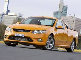 Ford FG Falcon XR6 Ute Laptimes, Specs, Performance Data ... Ford Recalls Around 2800 F150 Trucks Suvs And Cars Over Flaws Amazoncom 31979 Truck Usa630 Ii High Power 300 Watt Am F250 Questions Can Some Please Tell Me The Difference Betwee View Vancouver Used Car Suv Budget Sales Wants To Put Down Crime With Police Pickup Autotraderca Ranger Returns For 2019 Aims Be Commuterfriendly Will Only Sell Two Kinds Of Cars In America The Verge Denver Co Family 2017 Sunset Waterloo Il Dealership Sydney Ns Plaza Limited Moebius Models 1970 F100 Custom Short Bed Model Kit Lnib Ebay
