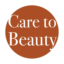 Care To Beauty Coupon Codes: August 2019 Free Shipping Deals And 40 ... Kohls 30 Off Coupons 1800kohlscoupon Twitter Coupon 15 Your Store Purchase Printable 2018 Justice Coupons Code Possible Up To 40 Code Stackable Codes 50 Mystery Mvc Free Shipping August 2019 For Black Friday Ads Deals And Sales Couponshy To Entire Today Only Check Hip2save 1520 Off At Or Online Via Promo Supsaver