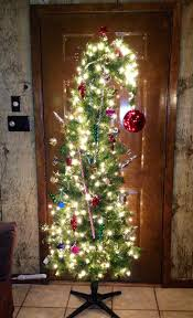 Whoville Christmas Tree Topper by 526 Best Dsg Merry Grinchmas Images On Pinterest Grinch Party