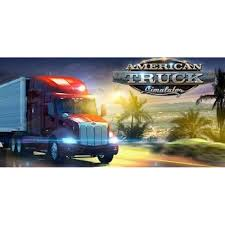 AMERICAN TRUCK SIMULATOR GOLD EDITION STEAM CD KEY American Truck Simulator Oregon Dlc Review The Scenic State Pc 1 First Impressions Youtube Happy Hour Shacknews Gold Edition Excalibur Kenworth T800 Heavy Equipment Hauler Igcdnet Vehiclescars List For Steam Cd Key Mac And Linux Buy Now Amazonde Games Cabbage To Achievement Guide Quick Look Giant Bomb Imgnpro Becomes A Publisher Of Addon New Mexico Dvdrom