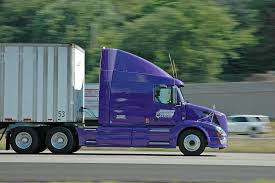 Minnesota Commercial Truck And Passenger Regulations, 2018 Bangshiftcom 1978 Dodge Power Wagon Tow Truck Uber Self Driving Trucks Now Deliver In Arizona Moby Lube Mobile Oil Change Service Eastern Pa And Nj Campers Inn Rv Home Facebook Naked Man Jumps Onto Moving Near Dulles Airport Nbc4 Washington 4 Important Things To Consider When Renting A Movingcom Brian Oneill The Bloomfield Bridge Taverns Legacy Of Welcoming Locations Trucknstuff Americas Bestselling Cars Are Built On Lies Rise Small Truck Big Service Obama Staff Advise Trump The First Days At White House Time How Buy Government Surplus Army Or Humvee Dirt Every