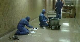 Removing Asbestos Floor Tiles Illinois by Asbestos Worries Close S Louis Park Schools Startribune Com