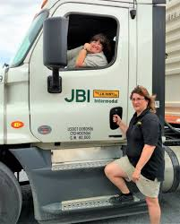 Women Truck Drivers Have Each Other's Backs – J.B. Hunt Driver Blog Local Truck Driver Jobs In El Paso Texas The Best 2018 New Jersey Cdl Driving In Nj Cdl Job Description Fred Rumes City Image Kusaboshicom Truck Driver Jobs Nj Worddocx Company Drivers For Atlanta Ga Resource Delivery Job Description Mplate Hiring Rources Recruitee Free Download Driving Houston Tx Local San Antonio Tx