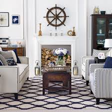 53 Best Neutral Beach Theme by Coastal Living Rooms To Recreate Carefree Beach Days