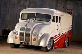 100 Divco Milk Truck For Sale Custom 383cube 1954 200 Van