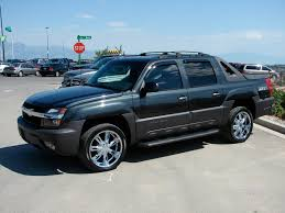 Chevrolet Avalanche Car Photos, Chevrolet Avalanche Car Videos ... Used 2002 Chevrolet Avalanche 4wd At City Cars Warehouse Inc Matt Garrett 2007 Chevrolet Avalanche 3lt 4x4 For Sale In Cleveland Oh Power 2017 Price 2010 Chevy Cleverly Handles Passenger Cargo Demands 2012 Reviews And Rating Motor Trend Ltz Review Notes The Swiss Army Knife Of Other Year 2004 21737 New Fort Worth Tx Autocom First Test Truck Overview Cargurus