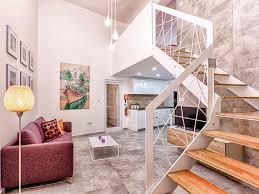 100 Maisonette Interior Design Er Finished Melliea Updated 2019 Prices