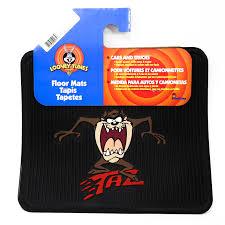 100 Cars And Trucks Ebay Looney Tunes TazTasmanian Devil Car Truck Rubber Universal Rear