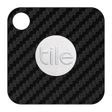 series wraps skins for tile mate