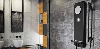 luftentfeuchter für die dusche luftentfeuchter dusche