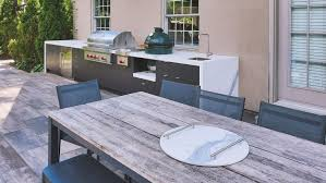 Garden Kitchen Ideas Garden Living Outdoor Kitchens Great Outdoor Kitchen Ideas